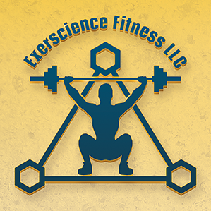 Exerscience Fitness LLC